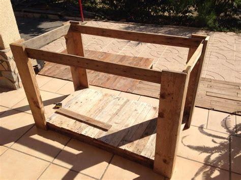 how to build a wooden dog house step by step pallet dog house plans stylish pallet dog houses designs for dogs design and house
