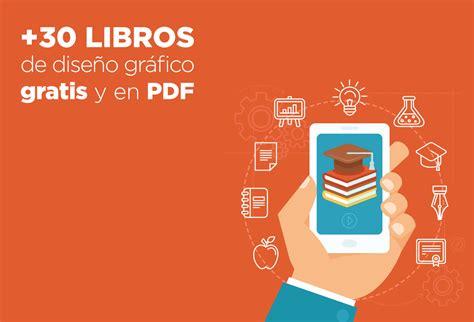rutas de caf 233 y libros los libros ms hermosos pdf descargar gratis m 225 s de 25 ideas incre 237 bles sobre cine