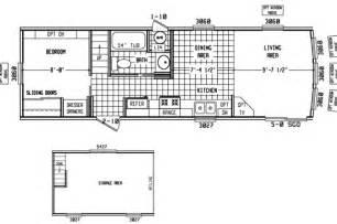 clayton single wide mobile homes floor plans single wide mobile home floor plans cavareno home