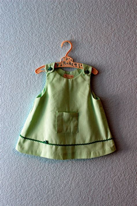 tips for sewing children s clothing