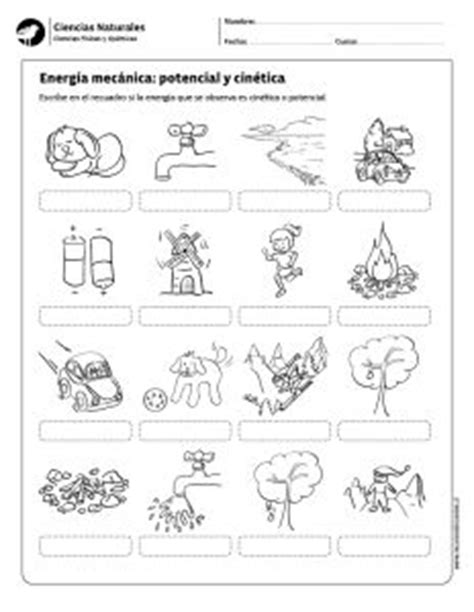 healthy habits grade 1 worksheet earth day