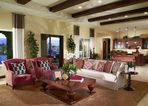wood beams in living room 50 living rooms beautiful decorating designs ideas designing idea