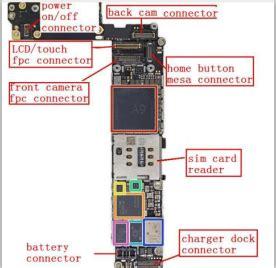Ic Power Iphone 7 7 Plus 338s00225 A1 Kd 001568 shenzhen min tech co ltd