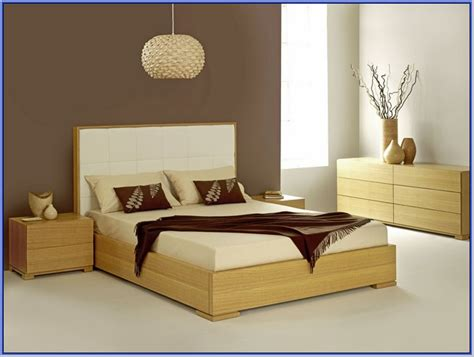 inexpensive bed frames and headboards inexpensive bedroom furniture home design ideas