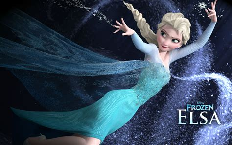 download film frozen episode 2 frozen full hd wallpaper and background image 2560x1600