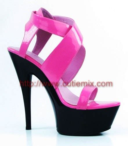 pink high heel sandals china pink high heel sandals 6528p pnb china sandal