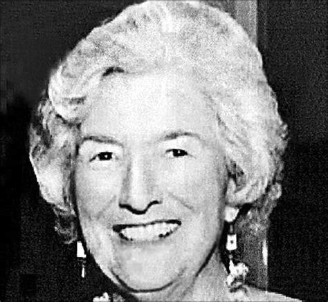powell obituary boston massachusetts legacy