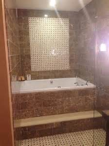 jacuzzi bath amp shower picture of kimpton hotel monaco corner jacuzzi bath viewing gallery