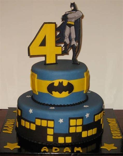 batman birthday party ideas  plan  perfect batman themed party