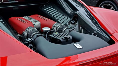 Car Engine Wallpaper by Hd Car Wallpapers Engine Car Journals