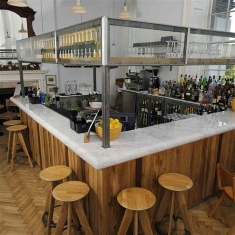 Somerset House Tom S Kitchen by Tom S Kitchen Somerset House Opentable