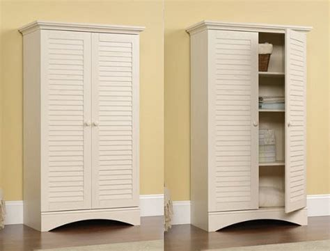 bedroom storage cabinets awesome storage furniture for bedroom photos home design