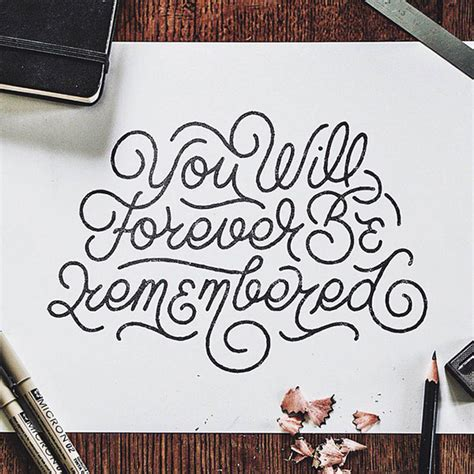 typography instagram 50 beautiful inspiring typography collection from instagram