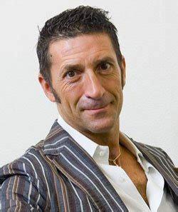 divo italiano in giappone i veri divi italiani sono stereotipi