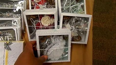 craft fair ideas 2013 n sweet