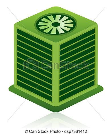 air filter clip art air free engine image for user green air conditioning unit icon this illustration