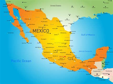 The U.S. ? Mexico Border Conflict