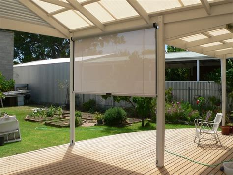 Patio Shades by Buy High Quality Outdoor Blinds Dubai Outdoor Blinds Abu