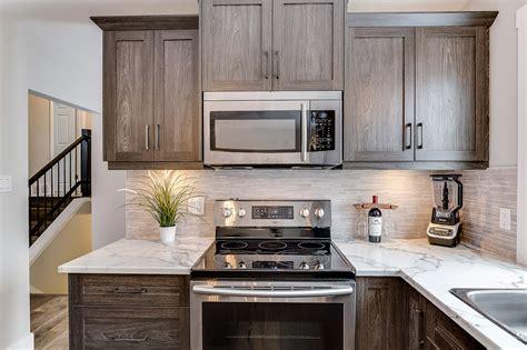 superior millwork cabinets kitchen wow blog under cabinet lighting concealment options superior cabinets