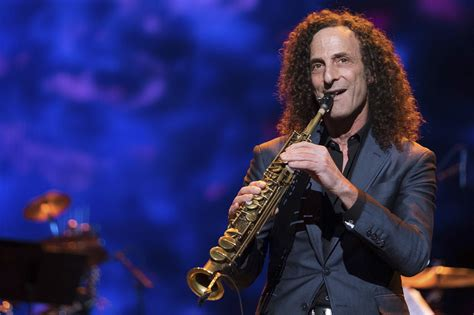 best kenny g song delta flight subjected to impromptu kenny g performance