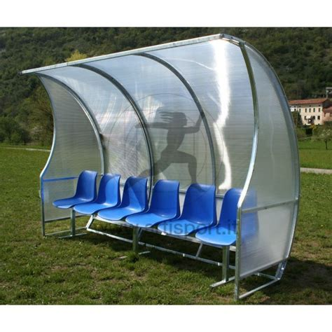panchina di calcio timesport24 it scheda 1084 af1502 6 panchina