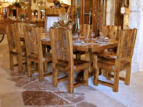 Country Dining Room Table Country Dining Room Furniture Furniture
