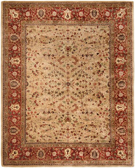 legend of rug rug pl511a legend area rugs by safavieh