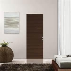 Camella Homes Interior Design interior doors modern interior doors vancouver by