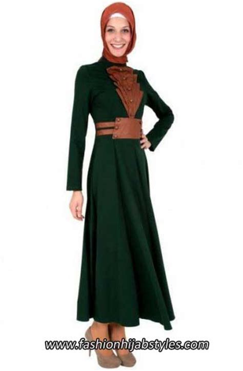 On Sale Kemeja Denim Ethnic Afdel exclusive abaya collections in malaysia rachael edwards
