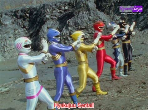 film perang ultraman hyakujuu sentai gaoranger episode 44 subtitle indonesia