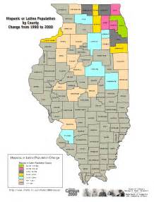 Cities In Illinois Map by Illinois Counties Map Area County Map Regional City