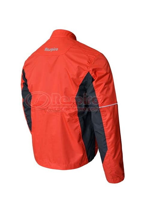 Jaket Pria Sp 116 04 jaket respiro sp r1 jaket motor respiro jaket