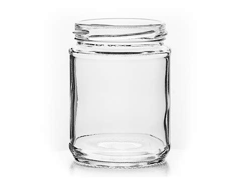 Jar Antis 25 Ml panelled jar 300ml jars and bottles