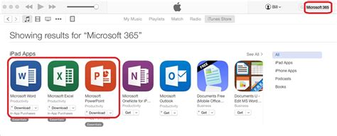 microsoft app store for mobile the microsoft office apps for iphone or