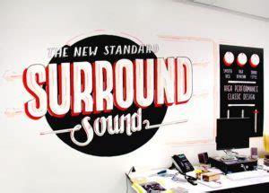 wallpaper keren kartu remi 33 ide mural kantor yang membuat suasana kerja semakin