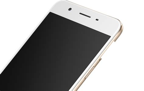 oppo f1s 32gb gold mobile smartphone prices and