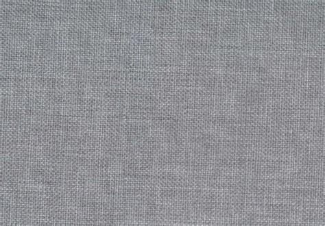 Grey Fabric Sand Grey Fabrics