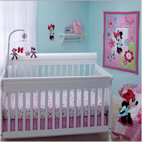 Walmart Baby Crib Mattress Baby Products Pinterest Walmart Crib Mattresses