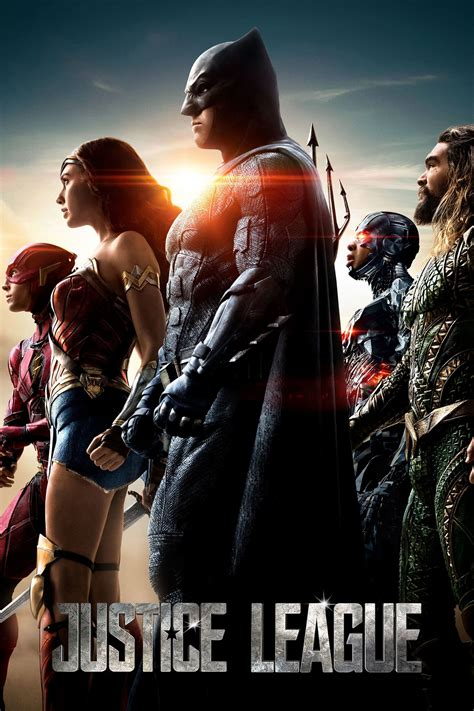 Watch Movie Justice League Online Free | watch justice league online free full movie hd