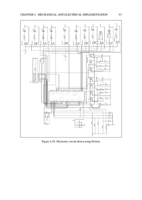 popcorn machine wiring diagram popcorn car wiring