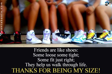 Just My Size Just Right by Friendship Sms Page 8