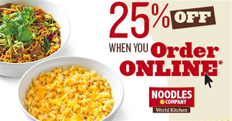 Noodles Coupons Printable kohls in store coupons autos post