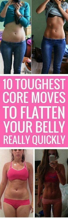 17 best ideas about oblique crunches on ab workouts shoulder strain and