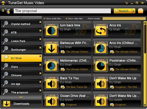 download wet wap free video download free download of music downloads wap sites software