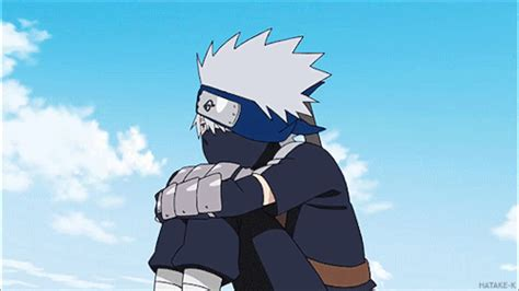 wallpaper kakashi gif naruto boyfriend scenarios when he accidently turns into