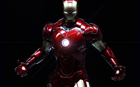 wallpaper android hd iron man iron man ipad 1024x1024 google android 720x1280 wallpaper
