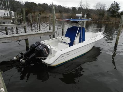 sea ray boats nj sea ray laguna boats for sale boats
