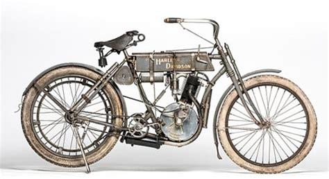 9 Motor Antik Termahal di Dunia   Kejadian Aneh Tapi Nyata