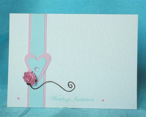 wedding card blank template blank wedding card templates wedding templates