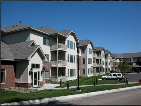 waterstone place rentals minnetonka mn apartments com